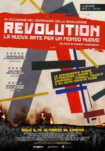 revolution_loc