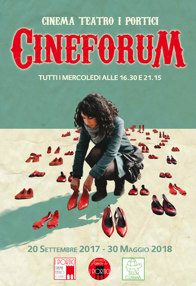FOSSANO_CINEFORUM_17-18