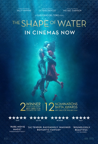 the-shape-of-water-us
