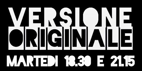 vo_logo2_wh