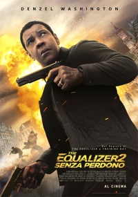 theequalizer2