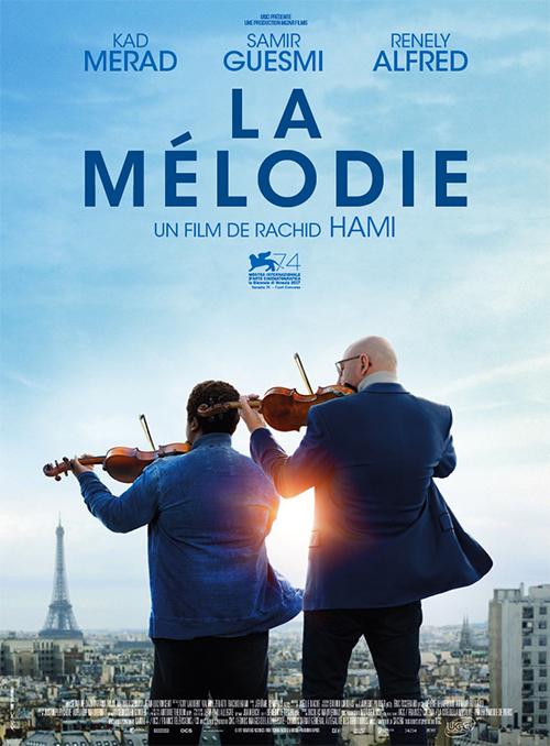 lamelodie_fr
