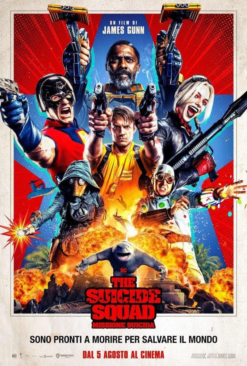 the_suicide_squad_poster_ita