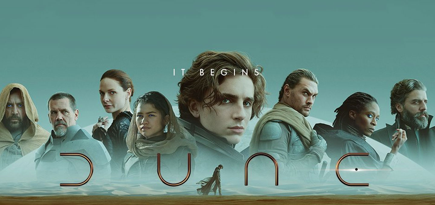 dune-movie-official-poster-banner-feature