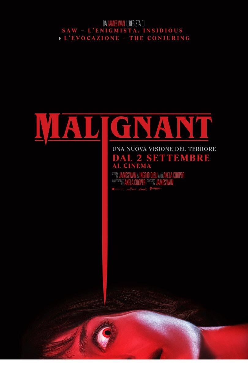 malignant_ZIF0EmQ